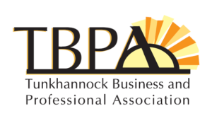 Tunkhannock Business Professional Association